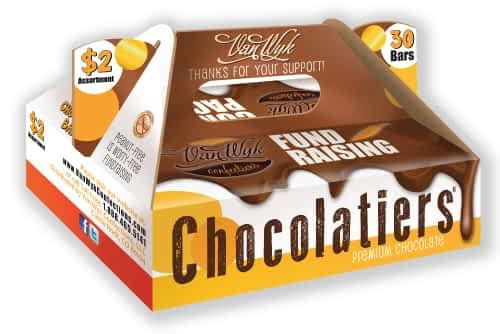 2-chocolatiers-carrier